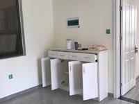 滨海学区房 全新精装两房 高层端头 未入住 仅售52万