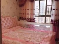 出售罗源湾滨海新城2室2厅1卫81平米50万住宅