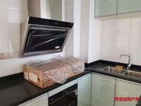 出售罗源湾滨海新城2室2厅1卫88平米52万住宅