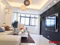 出售东方星城D区4室2厅2卫127平米使用面积210平方实收185万住宅