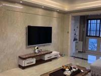 出售罗源湾滨海新城4室2厅2卫162平米100万住宅
