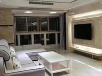 出售东方星城D区3室2厅2卫118平米108万住宅