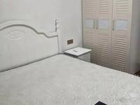 滨海新城装修2房,高层视野好,新出请你快人一步!