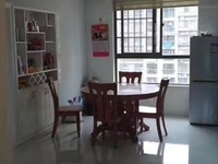 出售罗源湾滨海新城3室2厅2卫125平米73万住宅