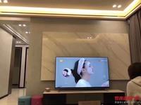 出售罗源湾滨海新城3室2厅2卫128平米85万住宅
