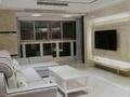 出售东方星城D区3室2厅2卫121平米102万住宅