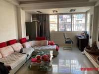 出售龙瀚闽星佳园3室2厅2卫106平米65万住宅