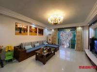 出售闽星花园3室2厅2卫115平米78万住宅