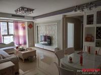出售罗源湾滨海新城3室2厅2卫129平米81万住宅