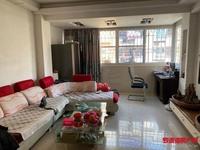 出售龙瀚闽星佳园3室2厅2卫1115平米65万住宅