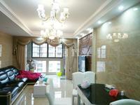 商圈旁 88平两房装修精致 温馨住家就选这样的