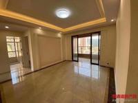 出售罗源湾滨海新城3室2厅2卫116平米68万住宅