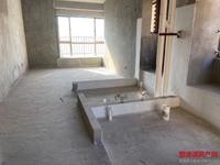 出售罗马景福城2室1厅1卫50平米36万住宅