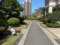 出售香缇半岛3室2厅2卫123平米82万住宅