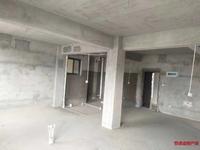 出售香缇半岛3室2厅2卫121平米83万住宅