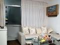 出售东大新村3室1厅1卫98平米52万住宅