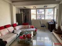出售龙瀚闽星佳园3室2厅2卫108平米65万住宅