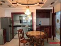出售龙瀚闽星佳园4室2厅2卫138平米90万住宅