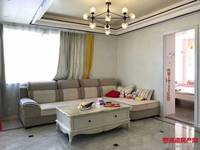 出售凤凰城2室2厅1卫83平米65万住宅