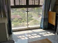 出售罗源湾滨海新城10区, 2室1厅1卫60平米32万住宅