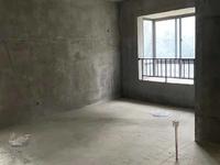 出售罗源湾滨海新城7区,4室2厅2卫162平加车位88万住宅