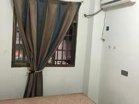 出租凤南车站附近1室1厅1卫500/月住宅