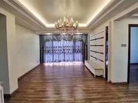 出售水岸菁华 3室2厅2卫131平米95万住宅