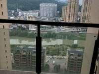 东方新城d区高层117平毛坯房首付只要10万。看房联系13276994657