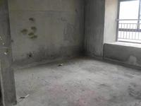 出售东方星城D区3室2厅2卫110平米73万住宅