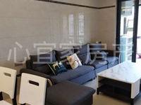 出售罗马景福城2室2厅1卫83平米70万住宅