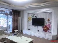 县城别墅区华林御景139平精装四房仅售72万,您还在等什么?