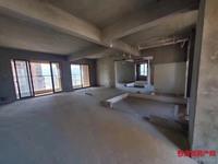 出售罗泉苑 18区 3室2厅2卫113平米52万,视野如图,赏心悦目!