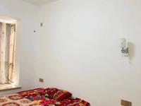 出售罗嘉苑 12区 高层单身公寓53平中简装仅售26万