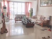 出售龙瀚闽星佳园3室2厅2卫113平米67万住宅