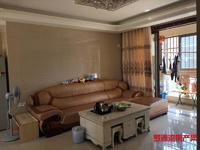 全新装修格局分布合理空间舒适,室内透亮视野开阔。