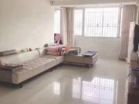 出售万豪城市广场2室2厅2卫86.58平米68万住宅