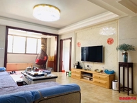 出售东方星城D区4室2厅2卫128平米100万住宅