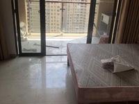 滨海新城 电梯高层,买居家刚需2房 总价仅需31万购物中心旁