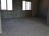 出售南洋花园3室2厅2卫116平米43.8万住宅