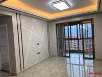 罗源滨海新城13区全新装修未入住..装修精美想卖房子的不2选择
