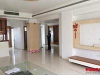 房主想置换,凤凰城142平米105万诚意价格可谈