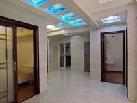 出售正祥特区 美居3室2厅1卫97平米53万住宅