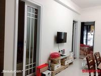出售罗马景福城1.5室1厅1卫49.5平米