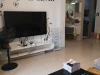 出售东方星城B区3室1厅1卫80平米68万住宅