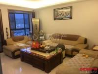 出售筑家 蓝波湾4室2厅2卫173平米135万住宅