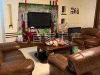 出售青禾家园3室2厅2卫119.7平米73万住宅