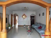 出售凤安家园3室2厅2卫125平米61万住宅