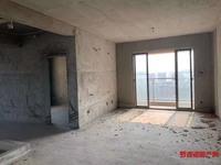 出售罗源湾滨海新城罗豪苑4室2厅1卫143平米66万住宅
