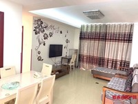 出售罗源湾滨海新城2室2厅1卫88平米48万住宅