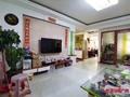 出售金福花园3室2厅2卫103平米65万住宅